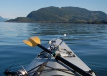 5 Things to Know Before You Go Kayak Fishing