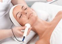 Do Home RF Skin Tightening Machines Work?
