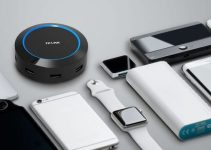 4 Best Must-Have Gadgets on The Market Right Now