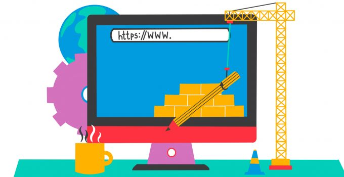 How Much Does Building a Website Typically Cost