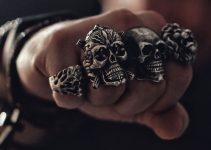 5 Reasons Why Skull Jewelry Will Never Go Out of Style