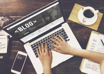 What is the best platform for starting a Personal blog