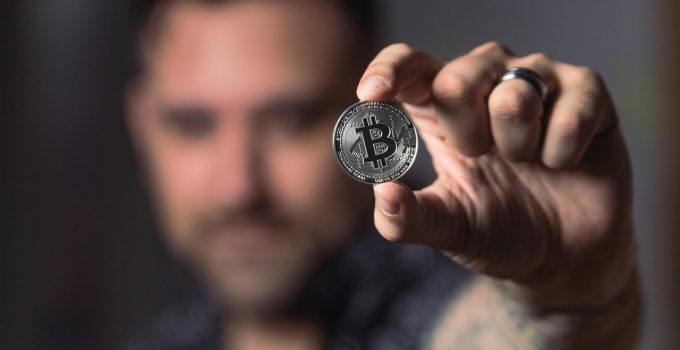 Trendy Bitcoin Earning Methods Newbies Should Explore