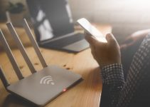 How To Choose The Right Internet Provider