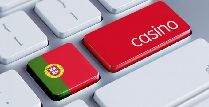 How has Technology Transformed Modern Portuguese Casino Sites?