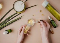 What does organic mean in cosmetics – 2021 Guide
