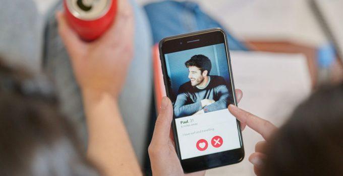 4 Best dating apps in 2021