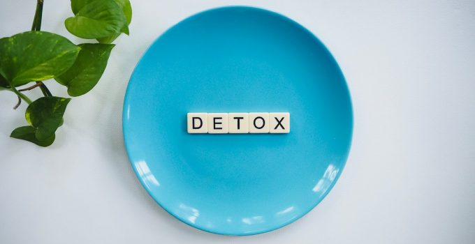 Considerations while selecting detox treatment