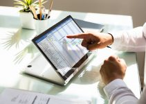 5 Ways Your Small Business Can benefits from Employee Scheduling Software
