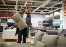Factors to Consider When Choosing a Furniture Store