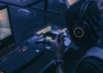The Best Accessories for Complicated Games