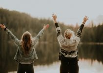 5 Unmissable Tips for Living Your Best Life