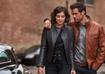 How Do You Store & Maintain Leather Jackets During Summer?