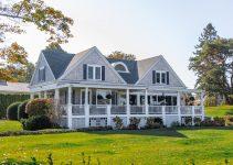 Oakville Real Estate Market Current Trends & 2021 Forecast