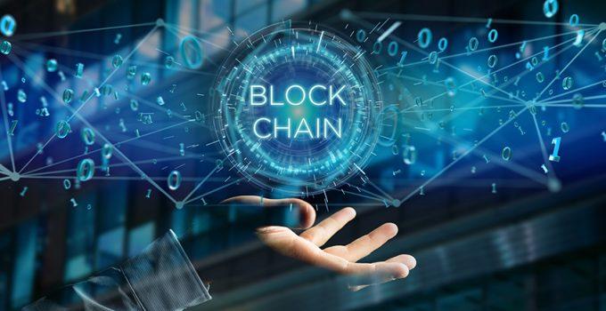 8 Best Blockchain Techonology Companies in 2021