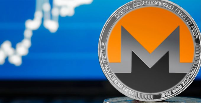 """With 90% of Monero Mined, Users Focus on """"Tail Emission"""""""