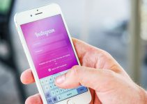 Can you Claim an Inactive Username on Instagram – 2021 Guide