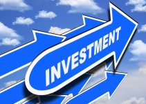 How Can You Benefit From Investments 2021