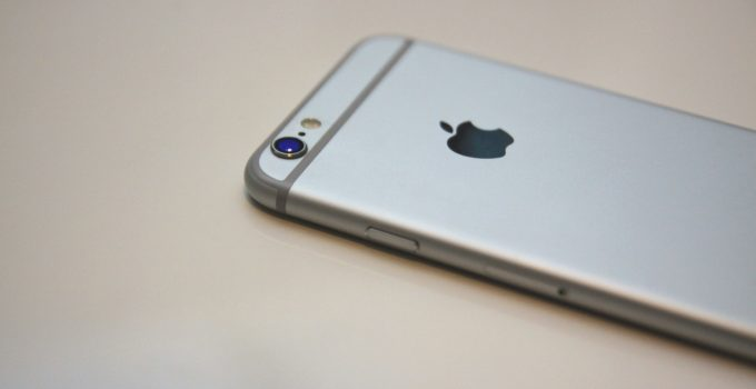 7 Reasons to Leave iPhone Repairs to the Professionals