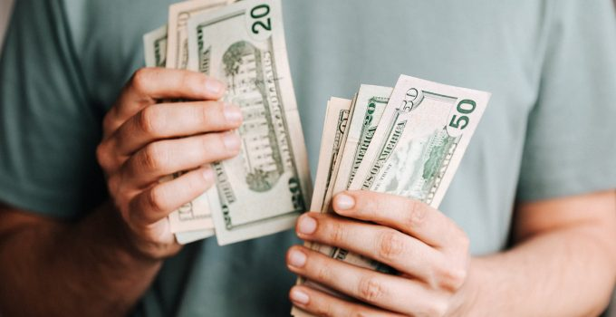 5 Ways to Find Out If a Loan Company Is Legit
