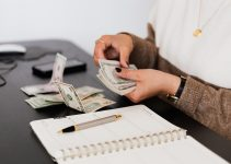 Hidden dangers of quick loans & how to avoid them