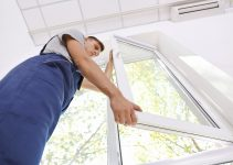 8 Benefits of Hiring Professional Window Treatment Services