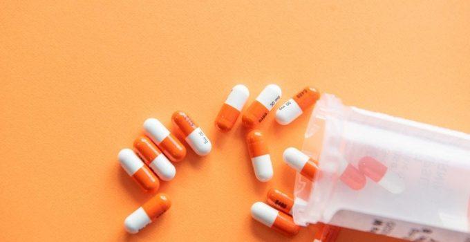 Making Prescription Medication More Affordable
