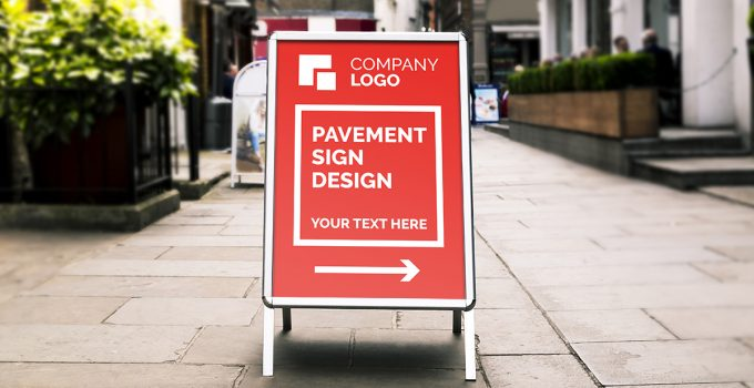 How Effective are Board posters as a Marketing Strategy