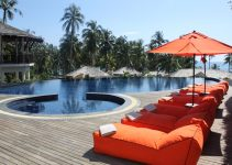 7 Tips For Building Your Own Luxury Pool