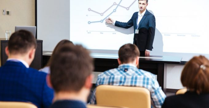How to Know If You Need to Hire a PowerPoint Company