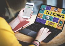 8 Easy-to-use Programs for Teaching