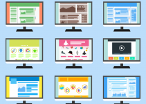 5 Top Ideas to Make Your Website Design More Interactive