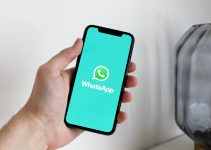6 WhatsApp Hidden Secrets You Didn't Know Existed