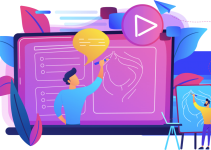 Important tips For Finding the Best Whiteboard Animation Studio