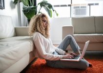 How to Maintain Great Mental Health While Working from Home