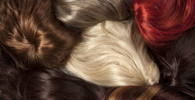 How Tight Should A Wig Be – 2021 Guide