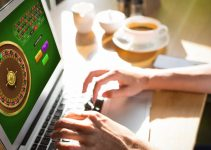 What to Look For When Choosing an Online Casino – 2021 Guide