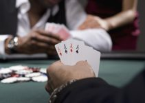 How To Practice Poker And Improve Your Strategy Faster – 2021 Guide
