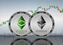 What's The Difference Between Ethereum and Ethereum Classic