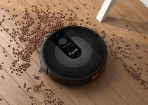 6 Robot Vacuum Tips to Keep Your House Clean in 2021
