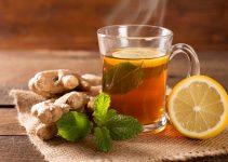 4 Most Popular Tea Varieties to Try in Vietnam in 2021