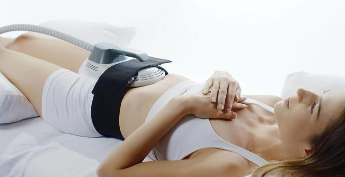 What is the Emsculpt Machine and Its Benefits – 2021 Guide