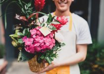 6 Tips And Tricks To Save Money On Flower Delivery Services
