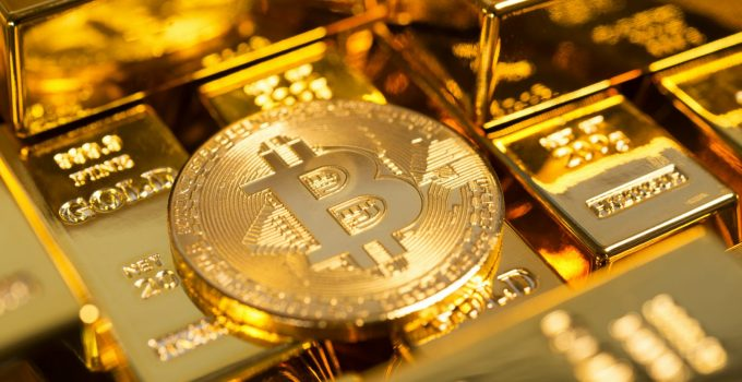 What is Bitcoin Gold & How to mine it – 2021 Guide