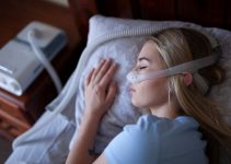 5 Things You Need to know before buying a CPAP cleaner