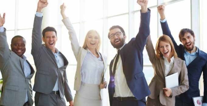 How do You know if your Employee Engagement Initiative is Successful?