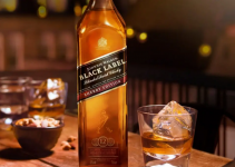 How To properly Serve Johnnie Walker Whiskey – 2021 Guide