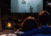5 Tips For Setting Up A Home Theater