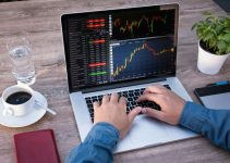 7 Factors That Affect Daily Trades in 2021