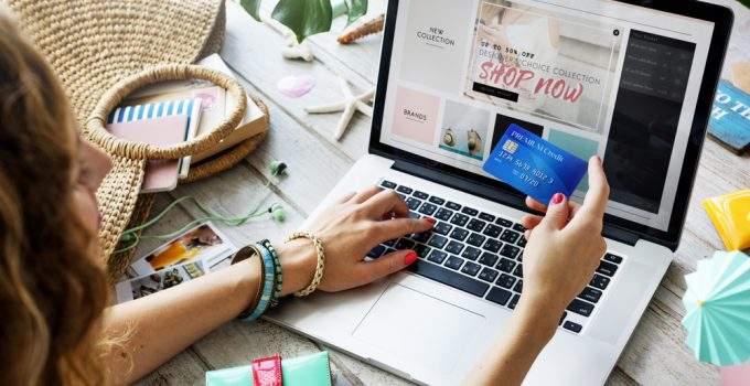 Online Shopping Tips And Tricks That Can Save You A Lot Of Money
